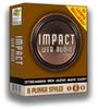 Impact Web Audio