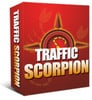 Thumbnail Traffic Scorpion with mrr