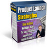 Thumbnail Product Launch Strategies with mrr