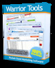 Thumbnail Warrior Tools with mrr