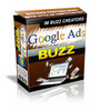 Thumbnail Google Ads Buzz with mrr