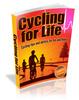 Thumbnail Cycling for Life