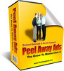 Thumbnail Peel Away Ads with Mrr