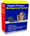 Thumbnail The Digital Product Management System with mrr