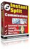 Thumbnail Instant Split Commissions Full MASTER Resale & Rebranding Ri