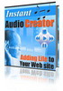 Thumbnail Instant Audio Creator Full MASTER Resale & Rebranding Rights