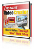 Thumbnail Instant Video Creator Full MASTER Resale & Rebranding Rights