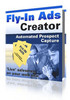 Thumbnail Fly-in Ads Creator Full MASTER Resale & Rebranding Rights
