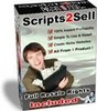 Thumbnail Scripts-2-Sell with mrr