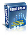 Thumbnail Sonic Opt-In with MRR