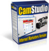 Thumbnail CamStudio