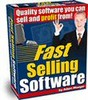 Thumbnail Fast Selling software with mrr