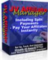 Thumbnail JV Affiliate Manager