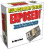 Autoresponder secrets exposed