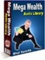 Mega Wealth Audio Library